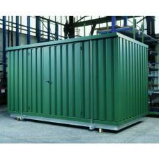 SRC W kontejner