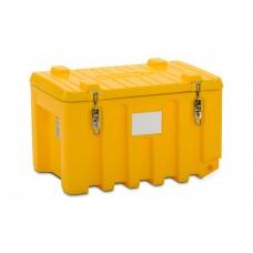 CEMbox 150 l, rumen