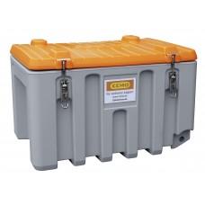 CEMbox 150 L siv