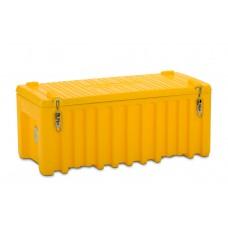 CEMbox 250 L rumen