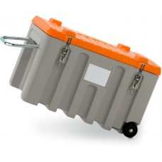 CEMbox Trolley 150 L siv